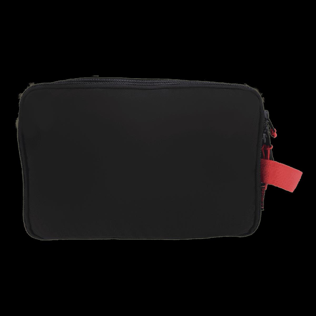 Big Bag Kit-3