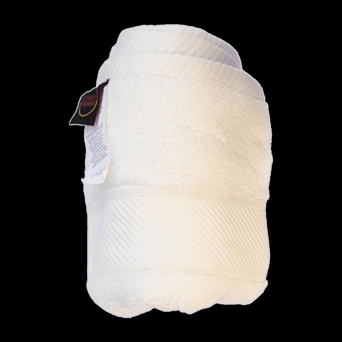Big Bag Kit-2